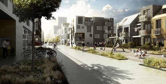 vinge denmark inti international new town institute