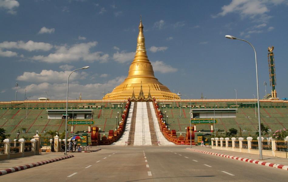 http://www.newtowninstitute.org/newtowndata/NTimages/Naypyidaw-130515-1_2.jpg