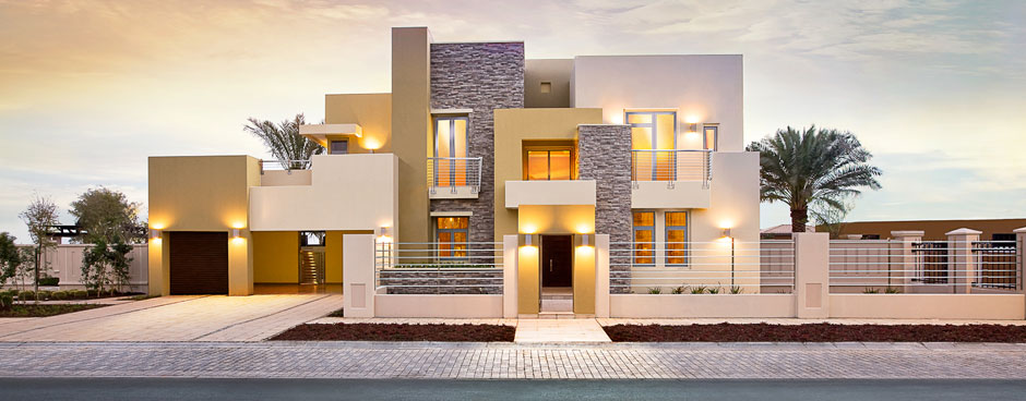 Contemporary Villas Source Http Www Tdic Ae En Sec Tion Media Center Image G Allery Searchyear Search Month Searchkeyword Keyw Ords Here
